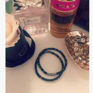 Jewelry - [boutique] bracelet bundle